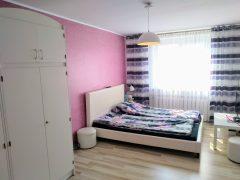 Dom w zacisznej dzielnicy Goleniowa o pow. 200,50 m²