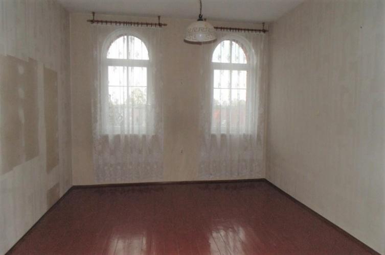 2 Rooms Rooms,Mieszkania - rynek wtórny,Sprzedaż,3223