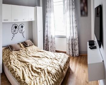 2 Rooms Rooms,Mieszkania - rynek wtórny,Sprzedaż,3232