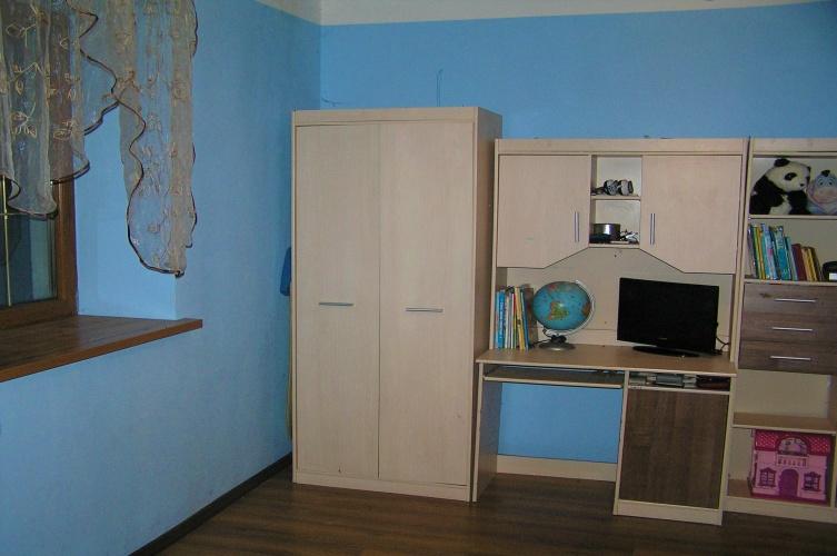 1 Room Rooms,Domy - rynek wtórny,Sprzedaż,3239
