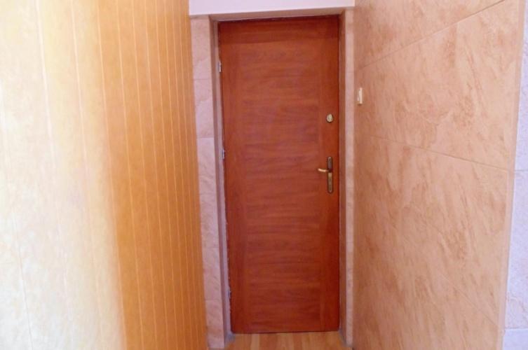 1 Room Rooms,1 BathroomBathrooms,Mieszkania - rynek wtórny,Sprzedaż,3247
