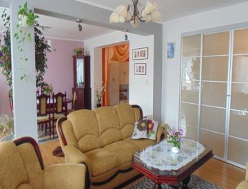 6 Pokoje Pokoje,2 ŁazienkiŁazienki,Domy - rynek wtórny,Sprzedaż,3251