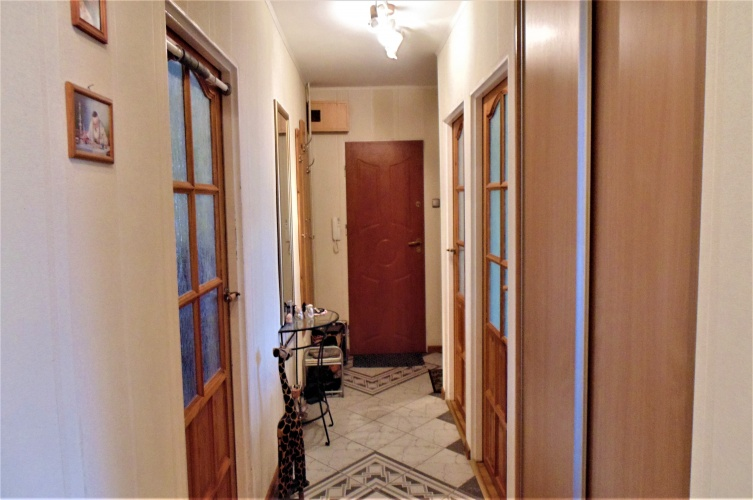 4 Rooms Rooms,1 BathroomBathrooms,Mieszkania - rynek wtórny,Sprzedaż,3252