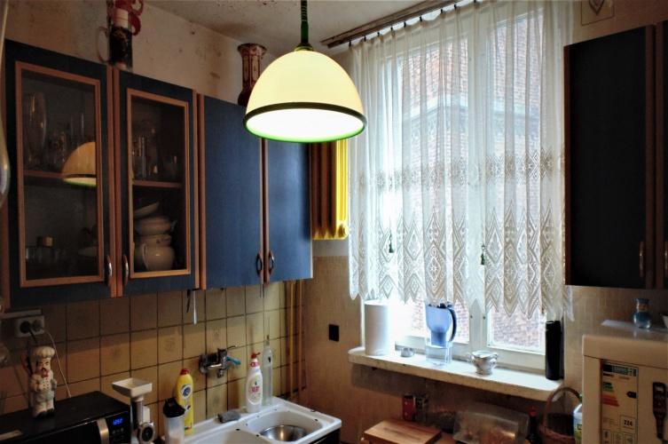 2 Rooms Rooms,1 BathroomBathrooms,Mieszkania - rynek wtórny,Sprzedaż,3257