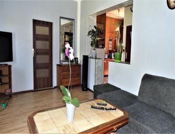 2 Pokoje Pokoje,1 ŁazienkaŁazienki,Domy - rynek wtórny,Sprzedaż,3263