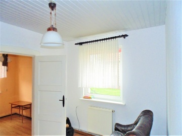 5 Rooms Rooms,Domy - rynek wtórny,Sprzedaż,3264