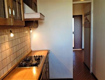 2 Rooms Rooms,Mieszkania - rynek wtórny,Sprzedaż,3266