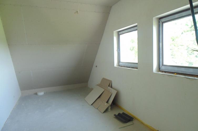 5 Rooms Rooms,2 BathroomsBathrooms,Domy - rynek wtórny,Sprzedaż,3271