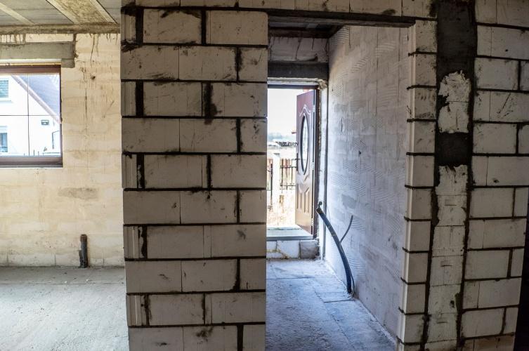5 Rooms Rooms,2 BathroomsBathrooms,Domy - rynek wtórny,Sprzedaż,3274