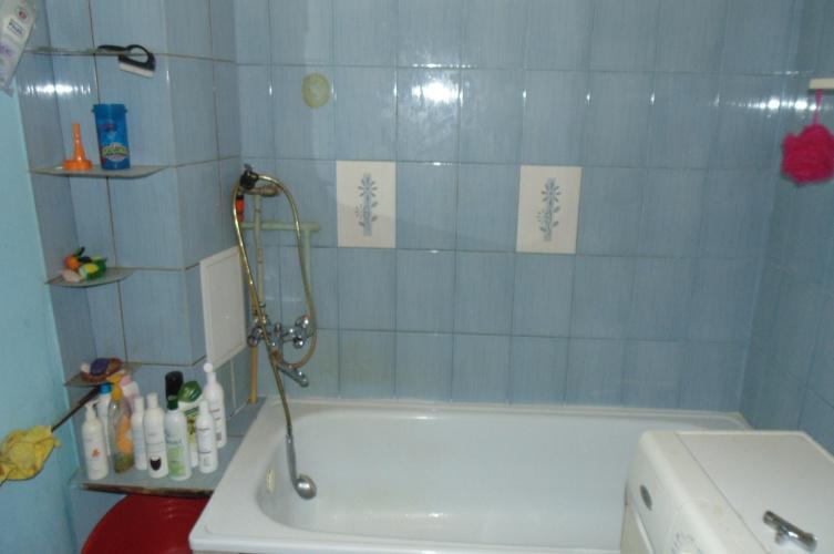 2 Rooms Rooms,Mieszkania - rynek wtórny,Sprzedaż,3275
