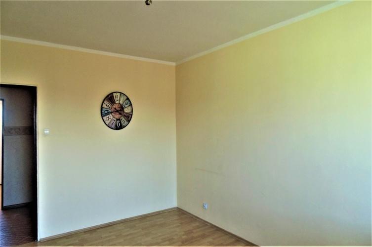 2 Rooms Rooms,1 BathroomBathrooms,Mieszkania - rynek wtórny,Sprzedaż,3276