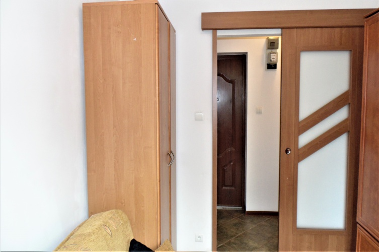 2 Rooms Rooms,1 BathroomBathrooms,Mieszkania - rynek wtórny,Sprzedaż,3278