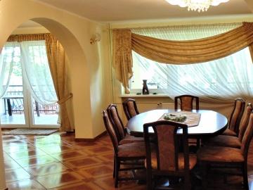 5 Rooms Rooms,2 BathroomsBathrooms,Domy - rynek wtórny,Sprzedaż,3279