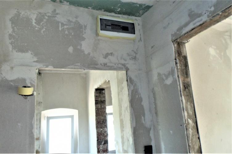7 Rooms Rooms,2 BathroomsBathrooms,Domy - rynek wtórny,Sprzedaż,3285