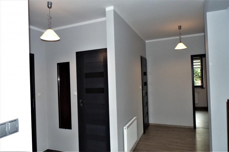 6 Rooms Rooms,2 BathroomsBathrooms,Domy - rynek wtórny,Sprzedaż,3286