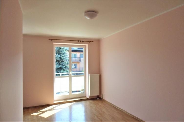 3 Rooms Rooms,1 BathroomBathrooms,Mieszkania - rynek wtórny,Sprzedaż,3290