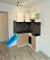 2 Rooms Rooms,Mieszkania - rynek wtórny,Wynajem,3294