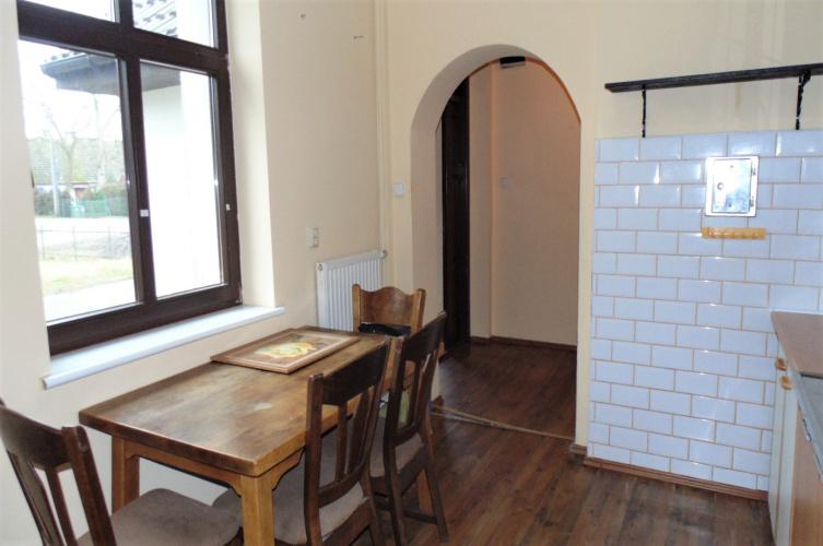 4 Rooms Rooms,2 BathroomsBathrooms,Domy - rynek wtórny,Sprzedaż,3315