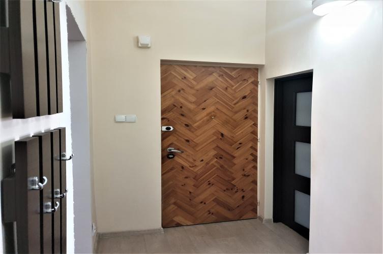 3 Rooms Rooms,1 BathroomBathrooms,Mieszkania - rynek wtórny,Sprzedaż,3316