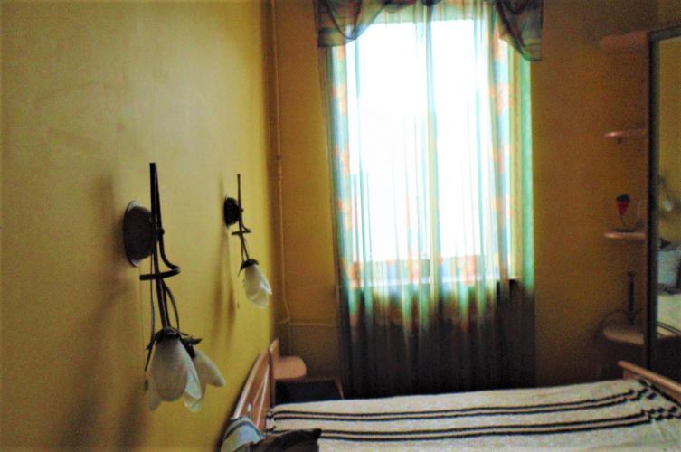 4 Pokoje Pokoje,1 ŁazienkaŁazienki,Mieszkania - rynek wtórny,Sprzedaż,3318