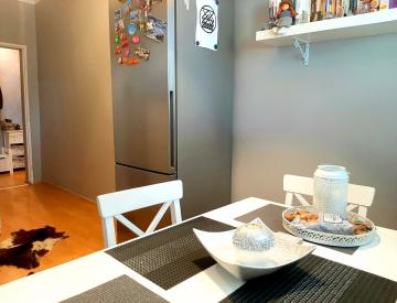 2 Pokoje Pokoje,Mieszkania - rynek wtórny,Sprzedaż,3319