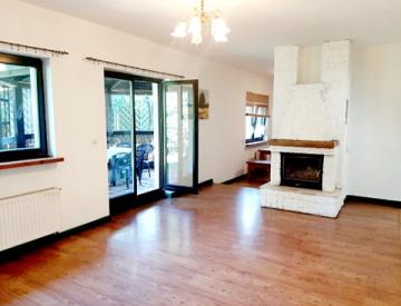 7 Pokoje Pokoje,2 ŁazienkiŁazienki,Domy - rynek wtórny,Sprzedaż,3321