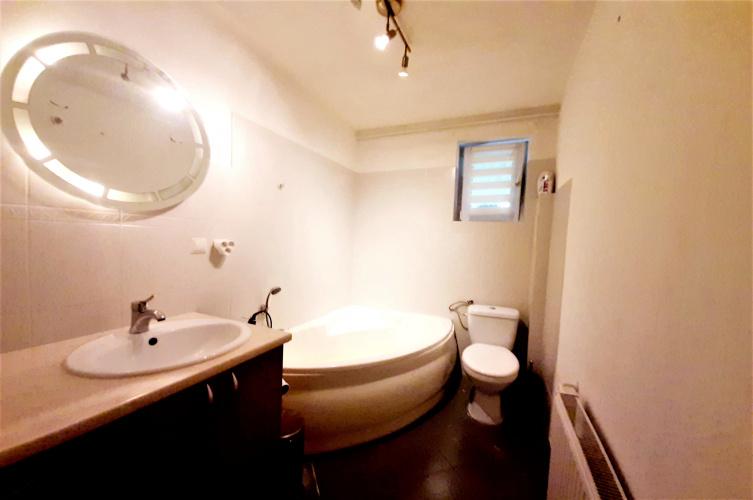 3 Pokoje Pokoje,1 ŁazienkaŁazienki,Mieszkania - rynek wtórny,Sprzedaż,3334