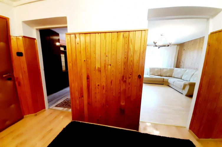 3 Pokoje Pokoje,Mieszkania - rynek wtórny,Sprzedaż,3343