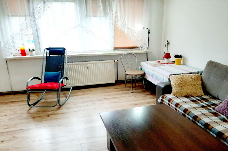 3 Pokoje Pokoje,Mieszkania - rynek wtórny,Sprzedaż,3344