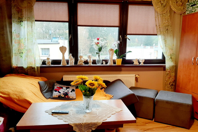 2 Pokoje Pokoje,1 ŁazienkaŁazienki,Mieszkania - rynek wtórny,Sprzedaż,3345