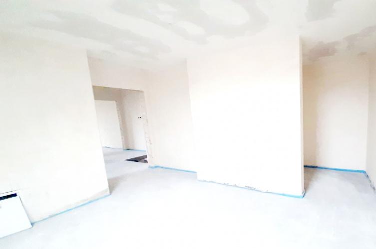 3 Pokoje Pokoje,2 ŁazienkiŁazienki,Mieszkania - rynek pierwotny,Sprzedaż,3346