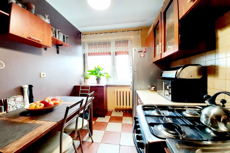 2 Pokoje Pokoje,1 ŁazienkaŁazienki,Mieszkania - rynek wtórny,Sprzedaż,3352