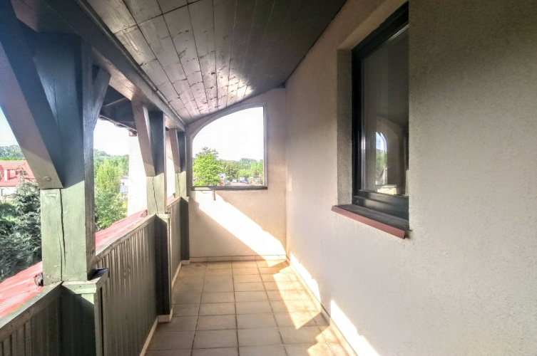 Goleniów, 4 Rooms Rooms,Domy - rynek wtórny,Sprzedaż,2754