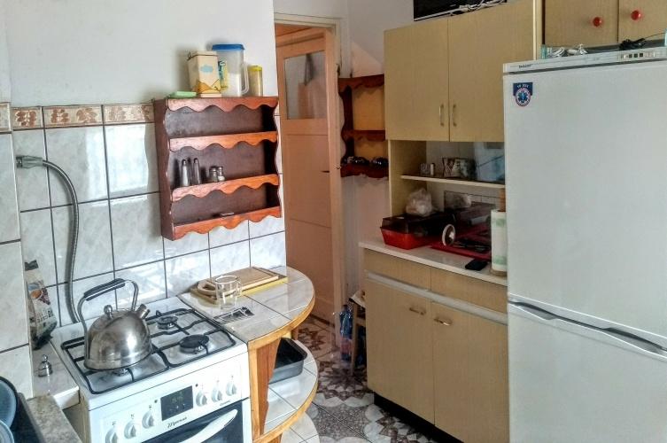 Goleniów, 2 Rooms Rooms,Mieszkania - rynek wtórny,Sprzedaż,2940