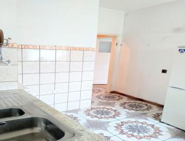 Goleniów, 2 Rooms Rooms,Mieszkania - rynek wtórny,Sprzedaż,2960