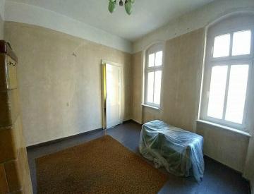 Stargard, 2 Rooms Rooms,1 BathroomBathrooms,Mieszkania - rynek wtórny,Sprzedaż,3036