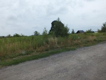 Goleniów, ,Działki - rynek wtórny,Sprzedaż,3064