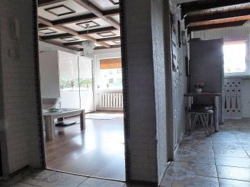 Goleniów, 2 Rooms Rooms,Mieszkania - rynek wtórny,Sprzedaż,3130